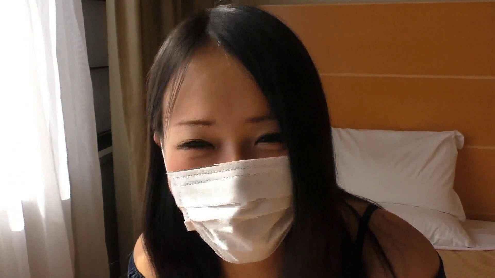 S級厳選美女ビッチガールVol.22 美女ヌード天国 ぱこり動画紹介 60PIX 2