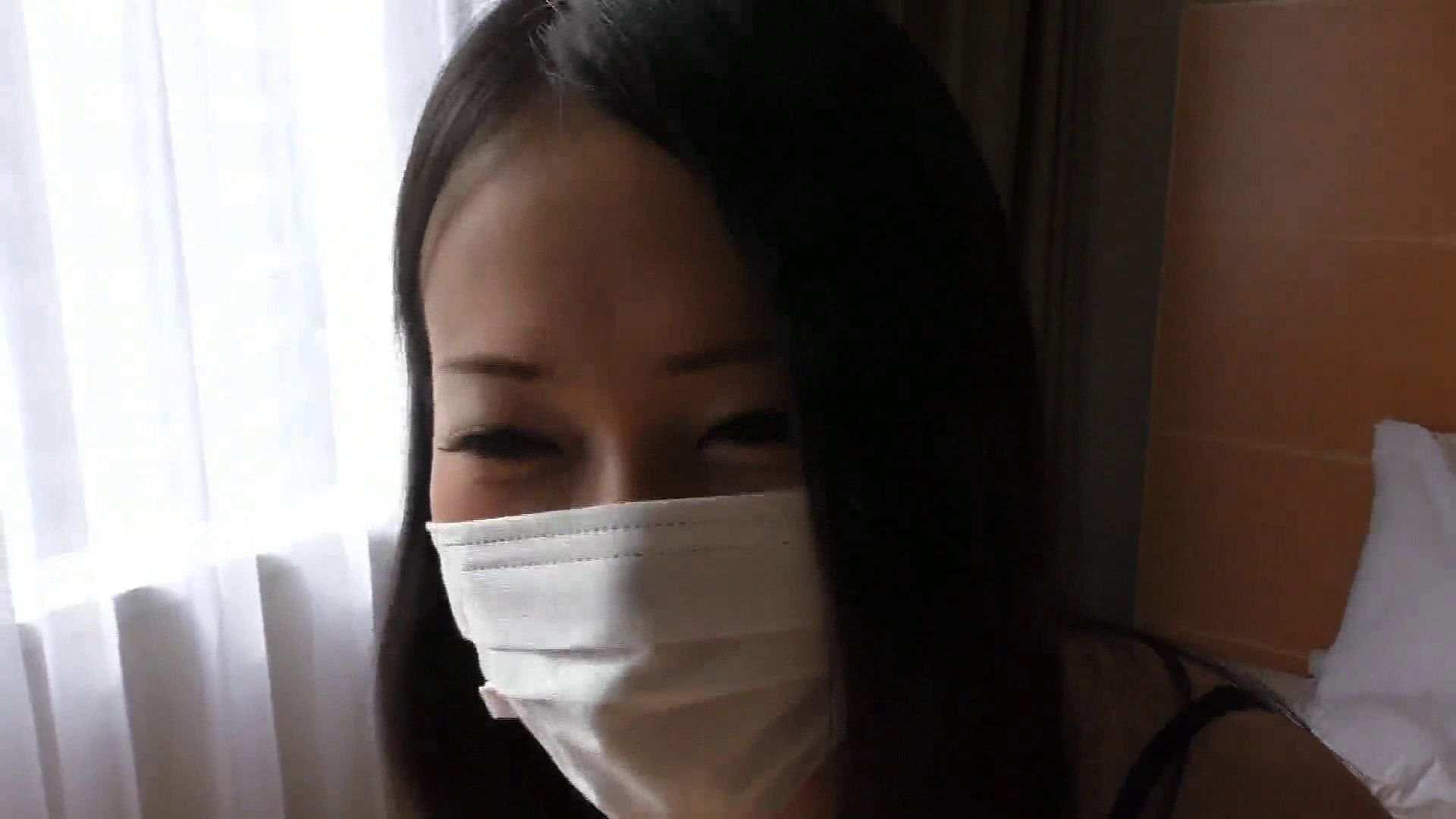 S級厳選美女ビッチガールVol.22 美女ヌード天国 ぱこり動画紹介 60PIX 14