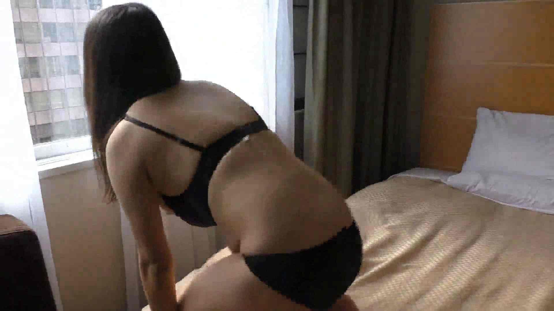 S級厳選美女ビッチガールVol.22 モデルのエッチ | OLヌード天国  60PIX 19