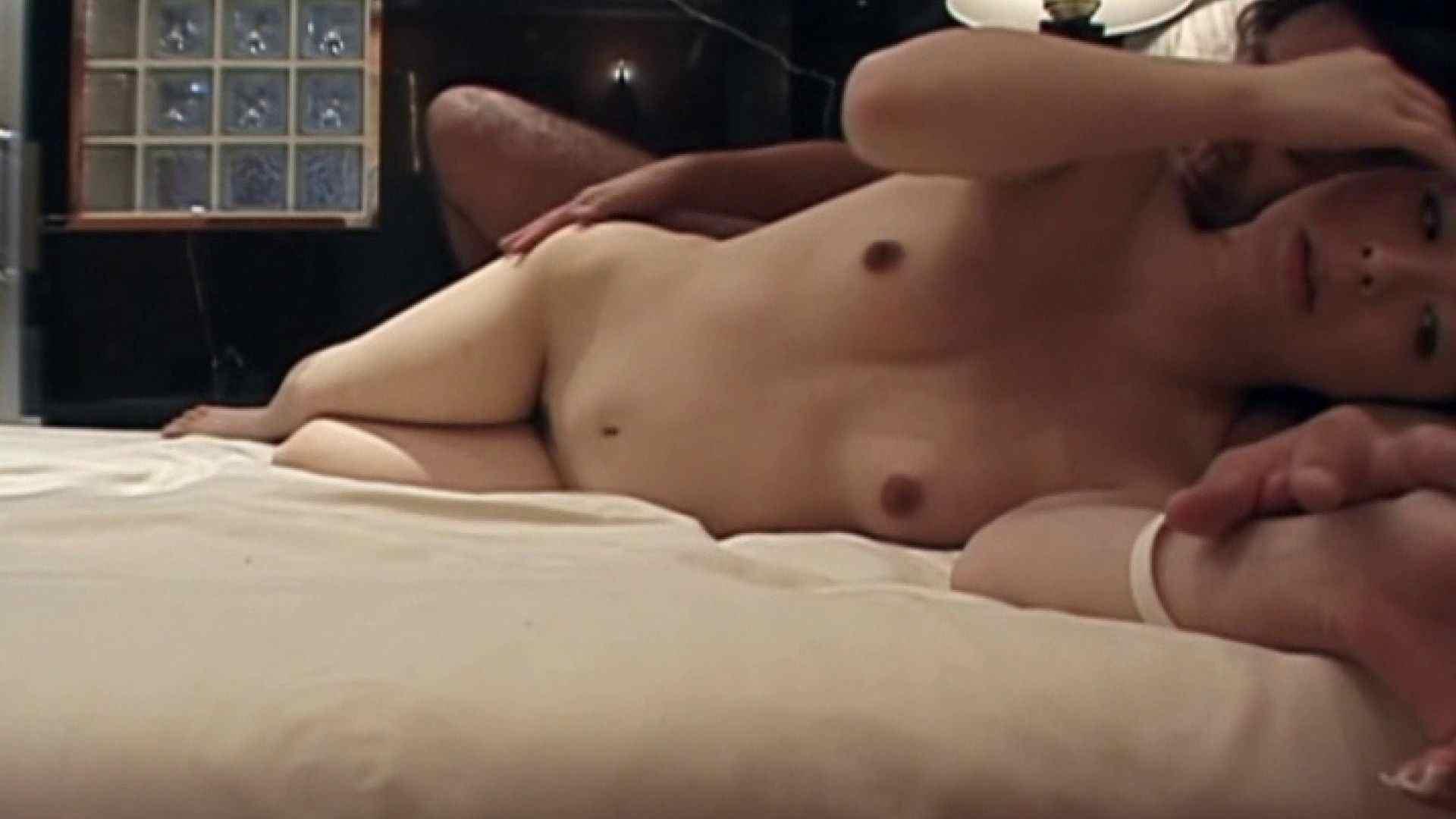 S級厳選美女ビッチガールVol.31 後編 モデルのエッチ のぞき動画画像 52PIX 8