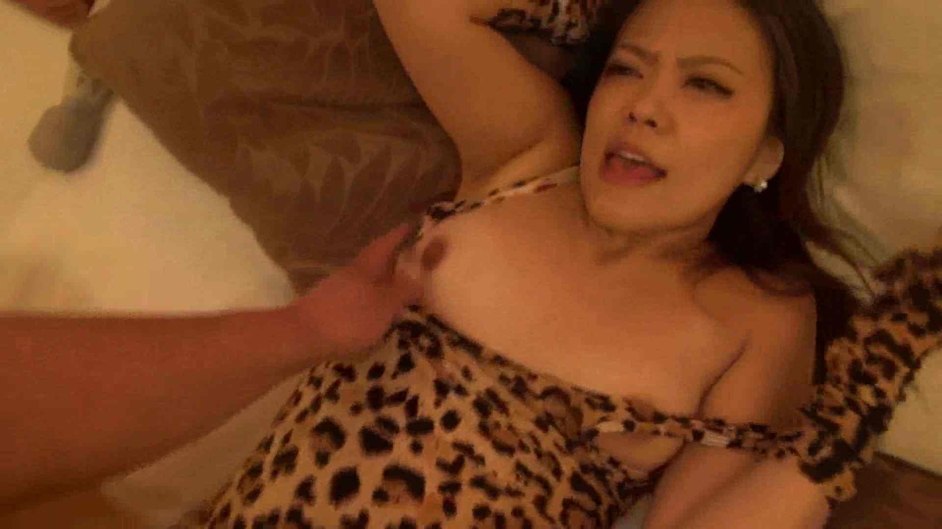 S級厳選美女ビッチガールVol.52 後編 モデルのエッチ | 美女ヌード天国  52PIX 31