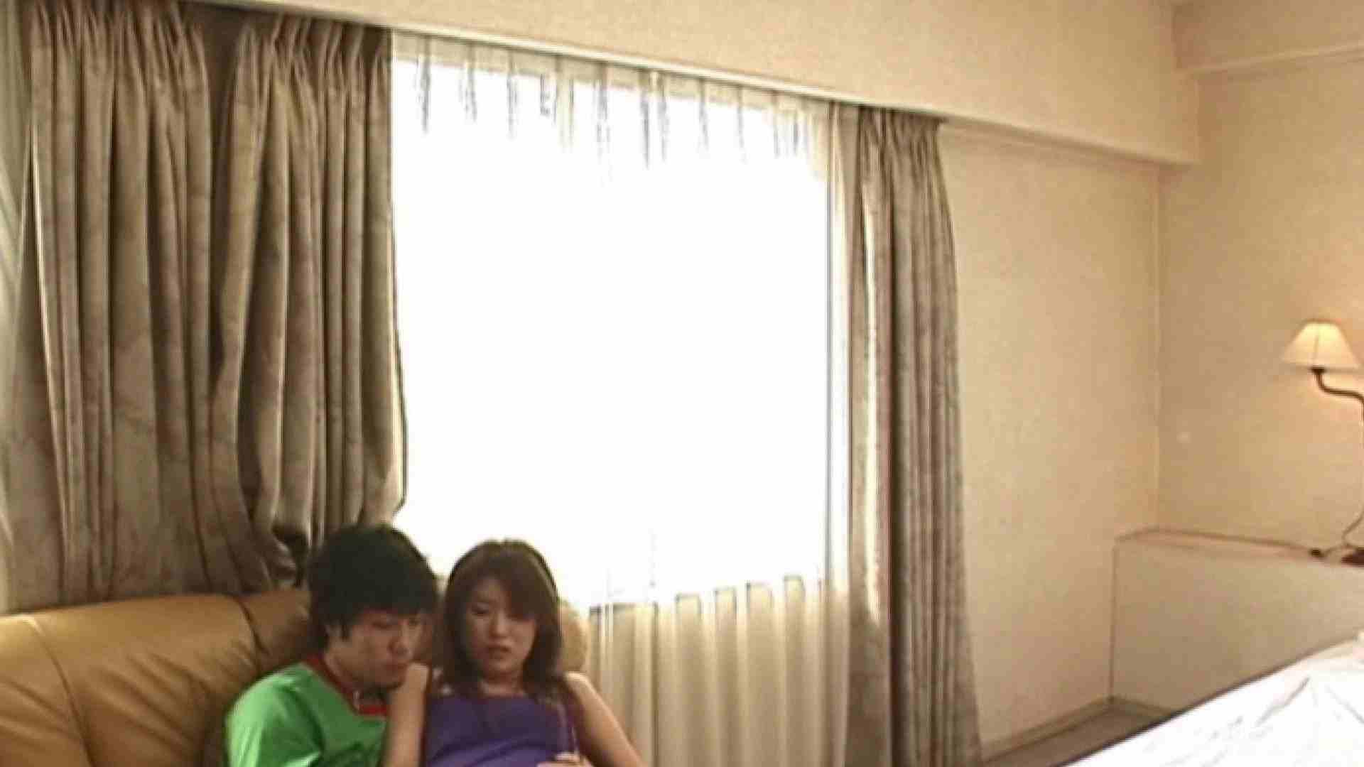 S級厳選美女ビッチガールVol.53 OLヌード天国 のぞき動画画像 95PIX 32