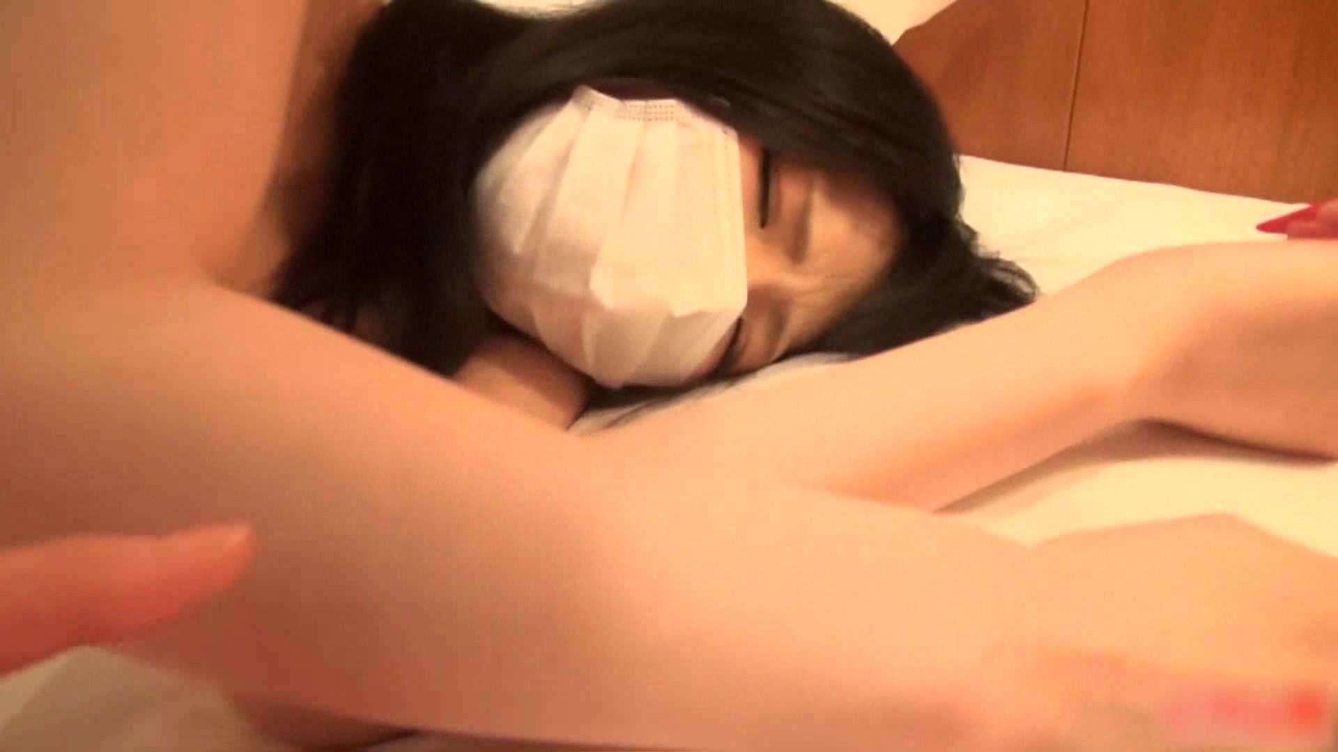 セックスアダルト動画|ビッチガールの反逆 Vol.09 後編|ピープフォックス(盗撮狐)