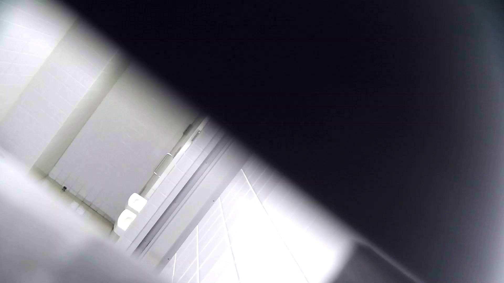 vol.03 命がけ潜伏洗面所! 薄毛がたまりません。 洗面所 | プライベート投稿  81PIX 13