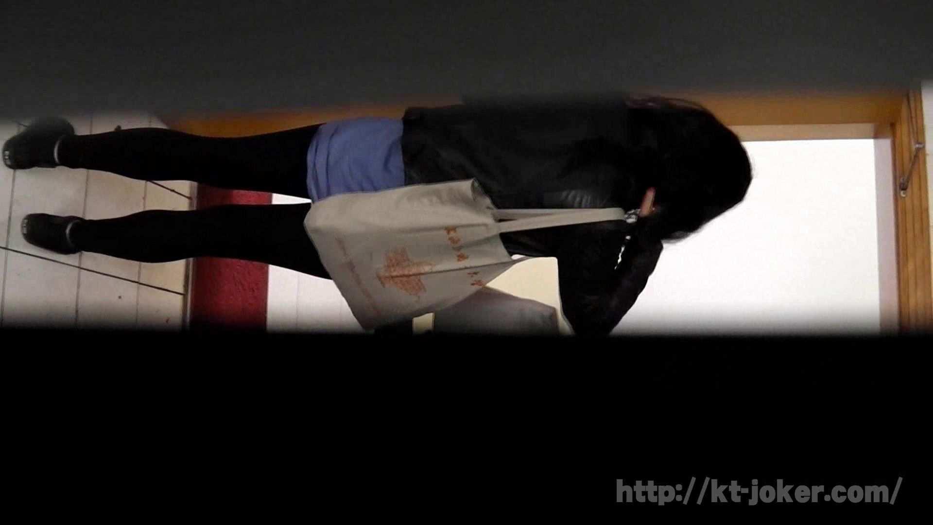 命がけ潜伏洗面所! vol.48 突入最前線!おまけ付き 洗面所 おまんこ動画流出 103PIX 11