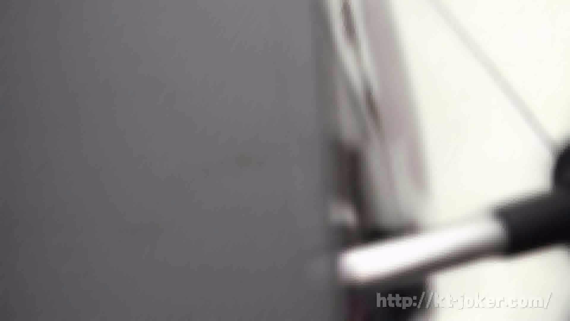 命がけ潜伏洗面所! vol.48 突入最前線!おまけ付き 洗面所 おまんこ動画流出 103PIX 15