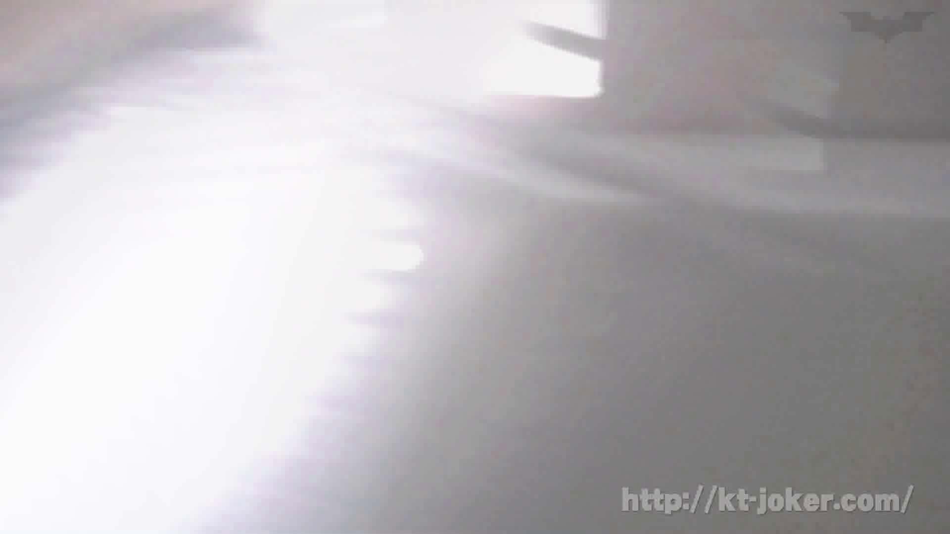 命がけ潜伏洗面所! vol.68 レベルアップ!! プライベート投稿  109PIX 21