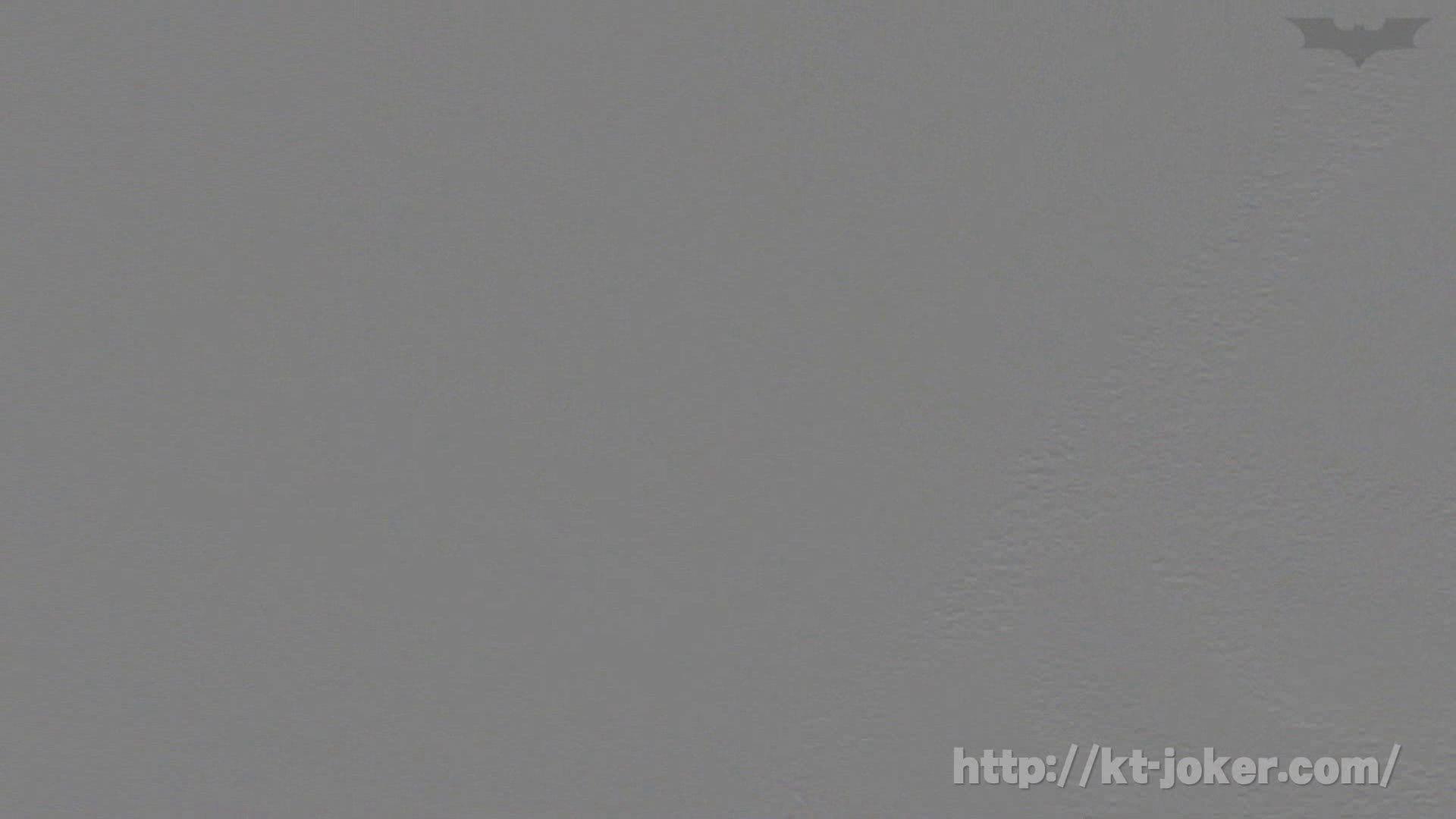 命がけ潜伏洗面所! vol.68 レベルアップ!! 洗面所 AV無料動画キャプチャ 109PIX 56