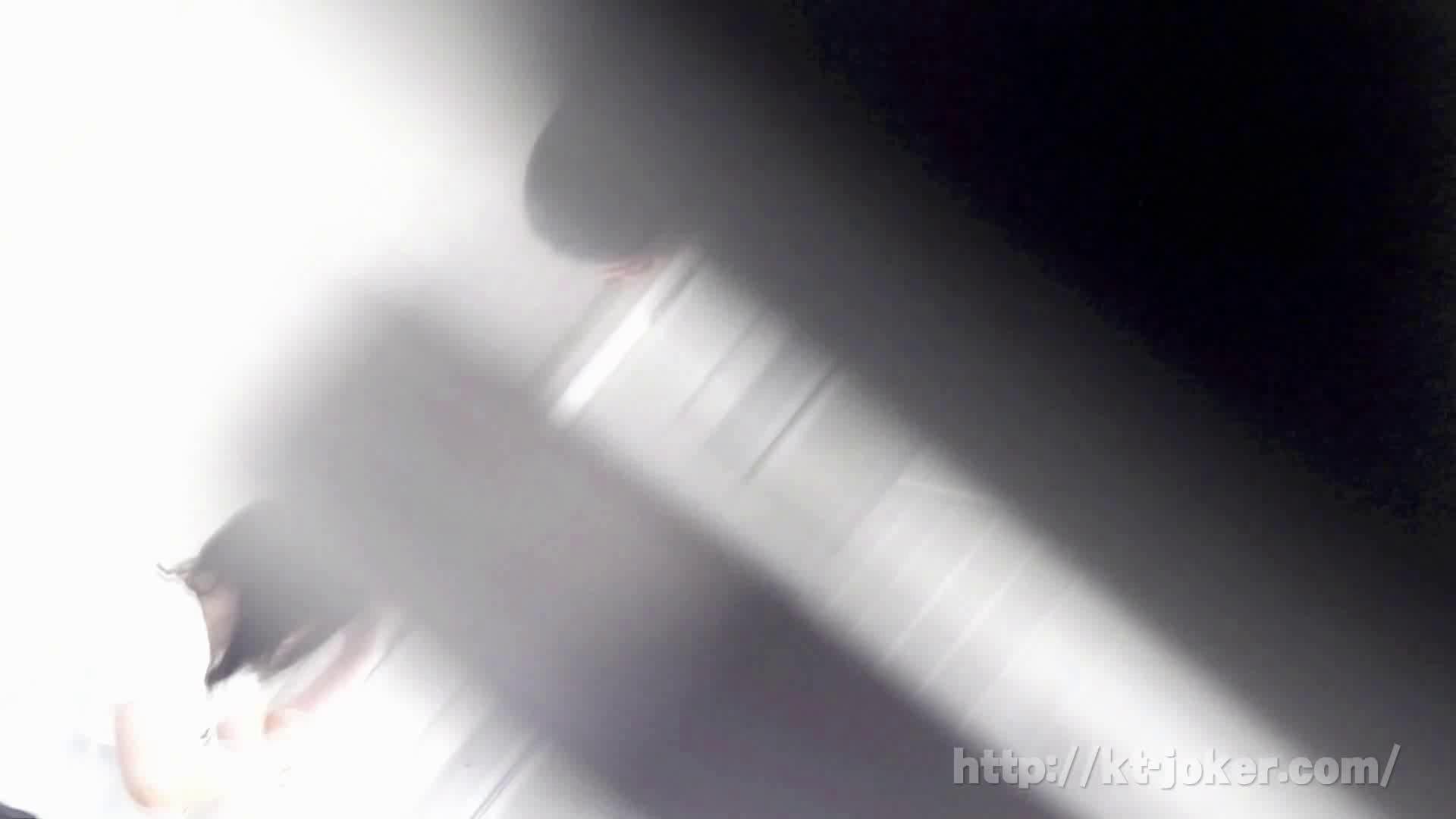 命がけ潜伏洗面所! vol.68 レベルアップ!! 洗面所 AV無料動画キャプチャ 109PIX 92