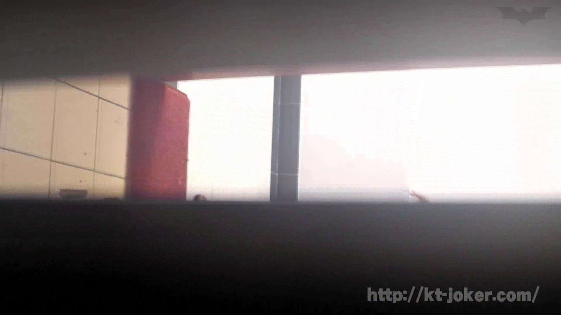 命がけ潜伏洗面所! vol.68 レベルアップ!! 洗面所 AV無料動画キャプチャ 109PIX 95