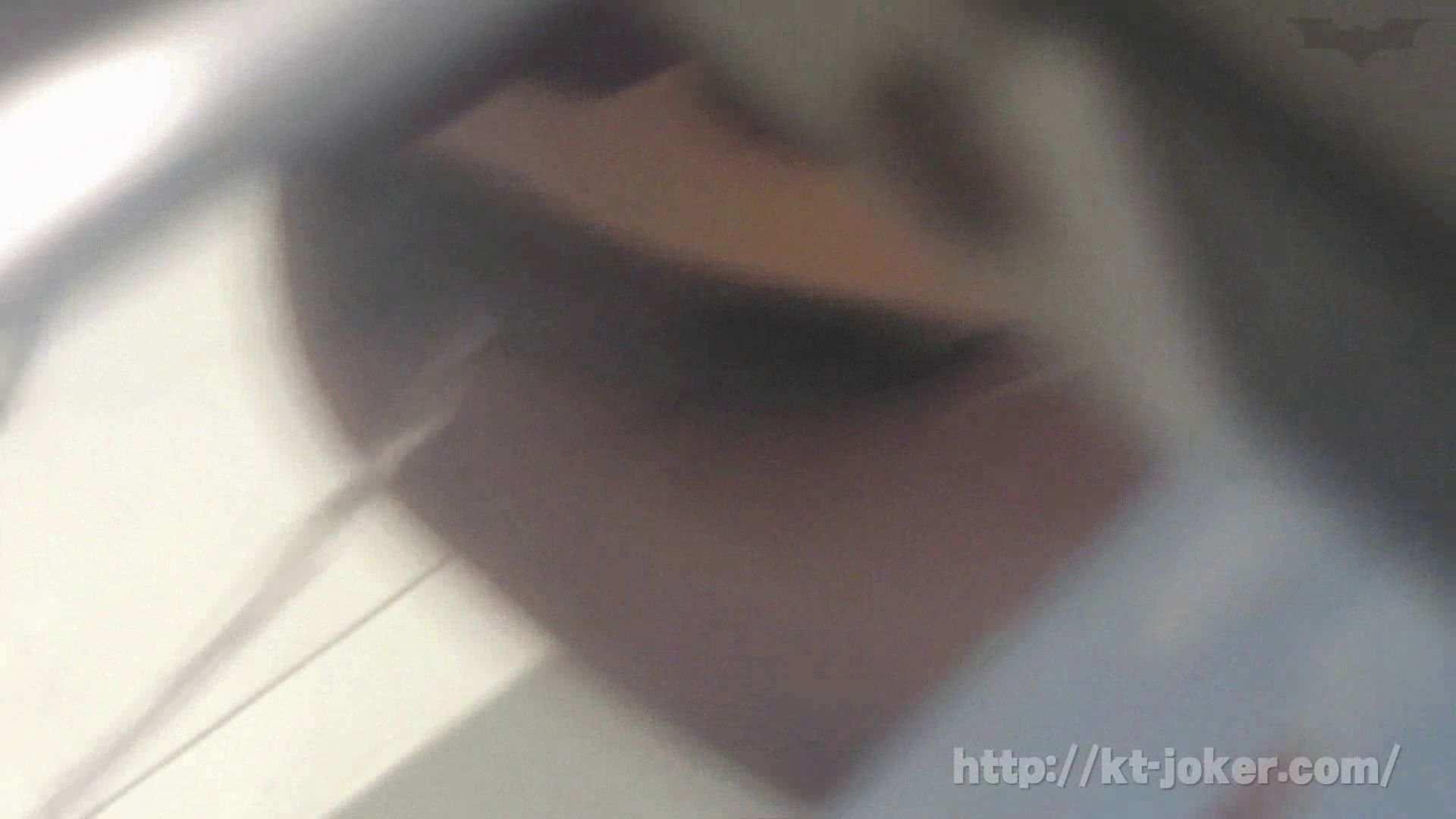 命がけ潜伏洗面所! vol.68 レベルアップ!! 洗面所 AV無料動画キャプチャ 109PIX 101