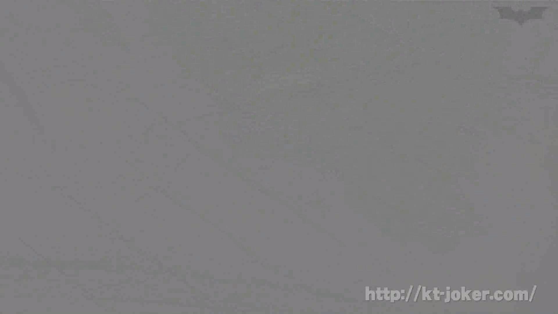 命がけ潜伏洗面所! vol.69 あのかわいい子がついフロント撮り実演 洗面所 | プライベート投稿  83PIX 10