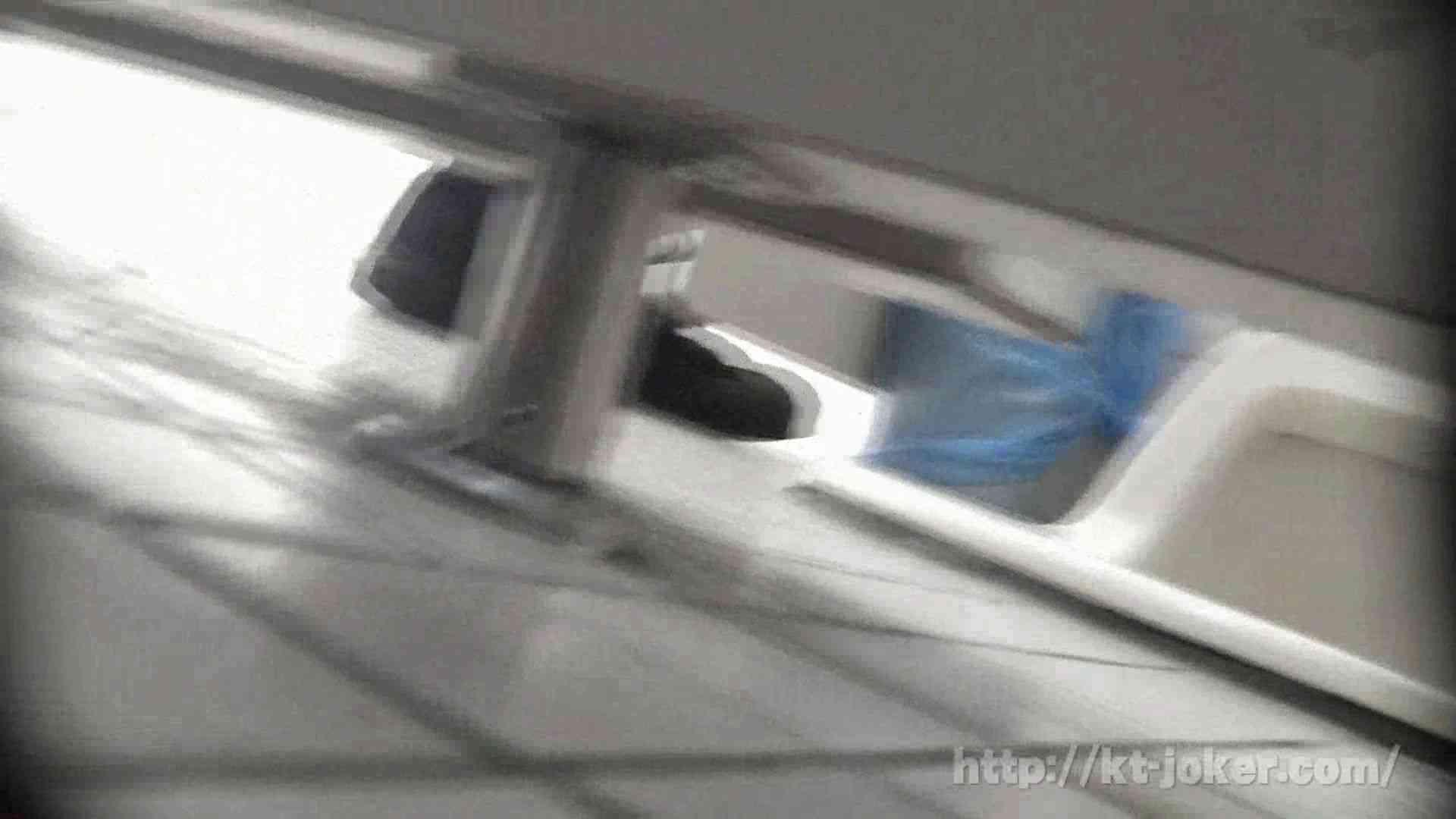 命がけ潜伏洗面所! vol.69 あのかわいい子がついフロント撮り実演 洗面所 | プライベート投稿  83PIX 22