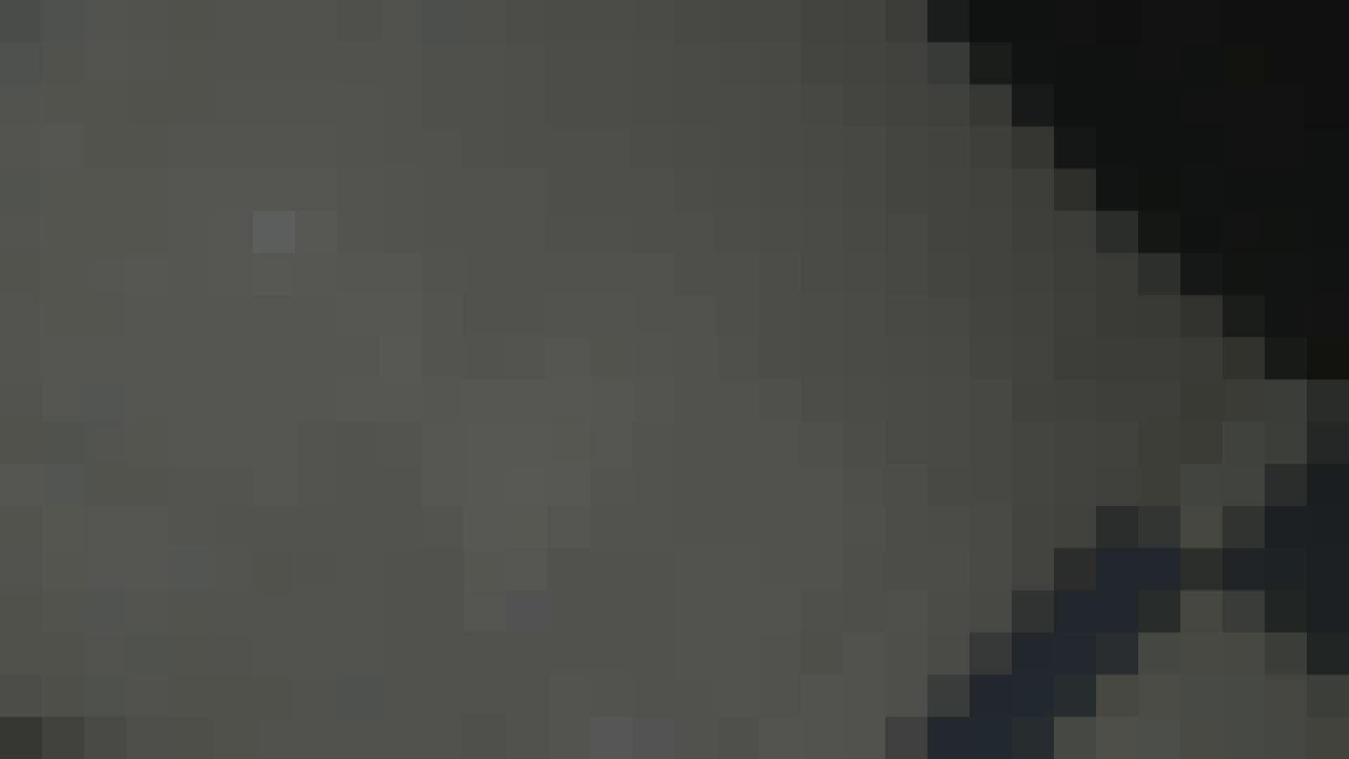 vol.23 命がけ潜伏洗面所! 観察編前代未聞の接近、業界初 洗面所   OLヌード天国  77PIX 11