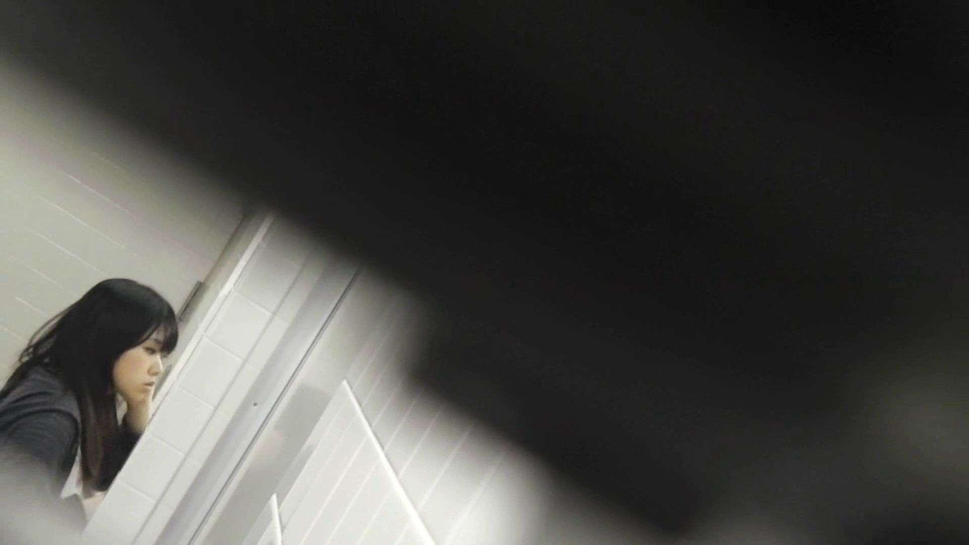 vol.23 命がけ潜伏洗面所! 観察編前代未聞の接近、業界初 洗面所   OLヌード天国  77PIX 21