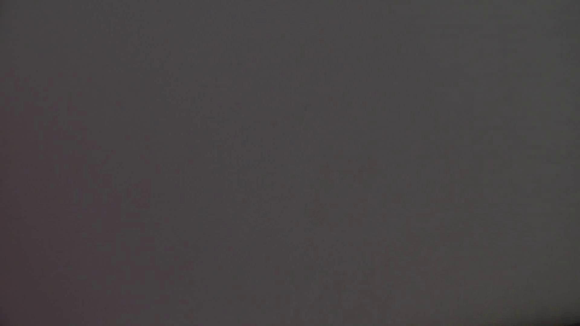 vol.23 命がけ潜伏洗面所! 観察編前代未聞の接近、業界初 洗面所   OLヌード天国  77PIX 43