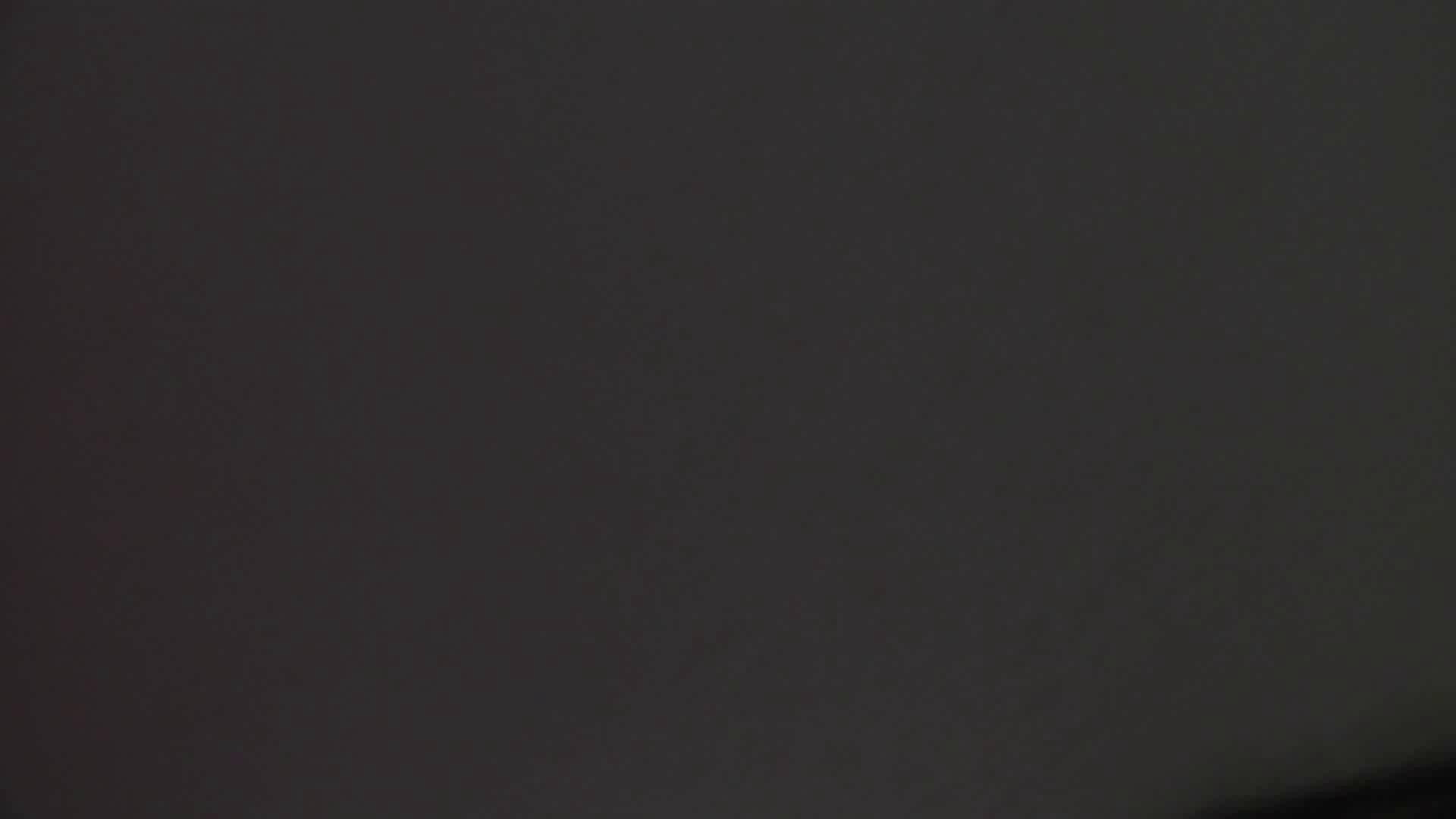 vol.23 命がけ潜伏洗面所! 観察編前代未聞の接近、業界初 洗面所   OLヌード天国  77PIX 47
