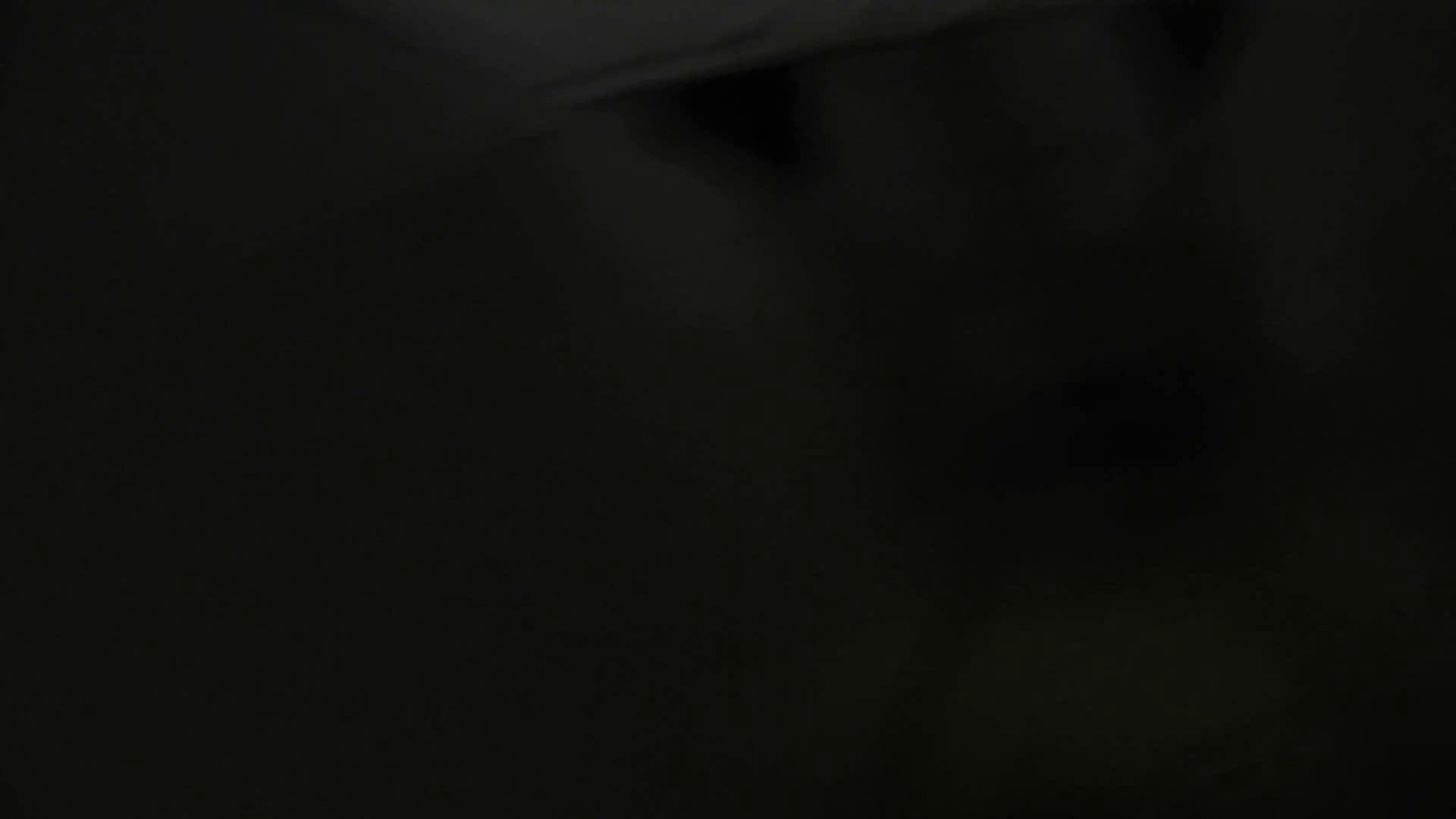 vol.23 命がけ潜伏洗面所! 観察編前代未聞の接近、業界初 洗面所   OLヌード天国  77PIX 51