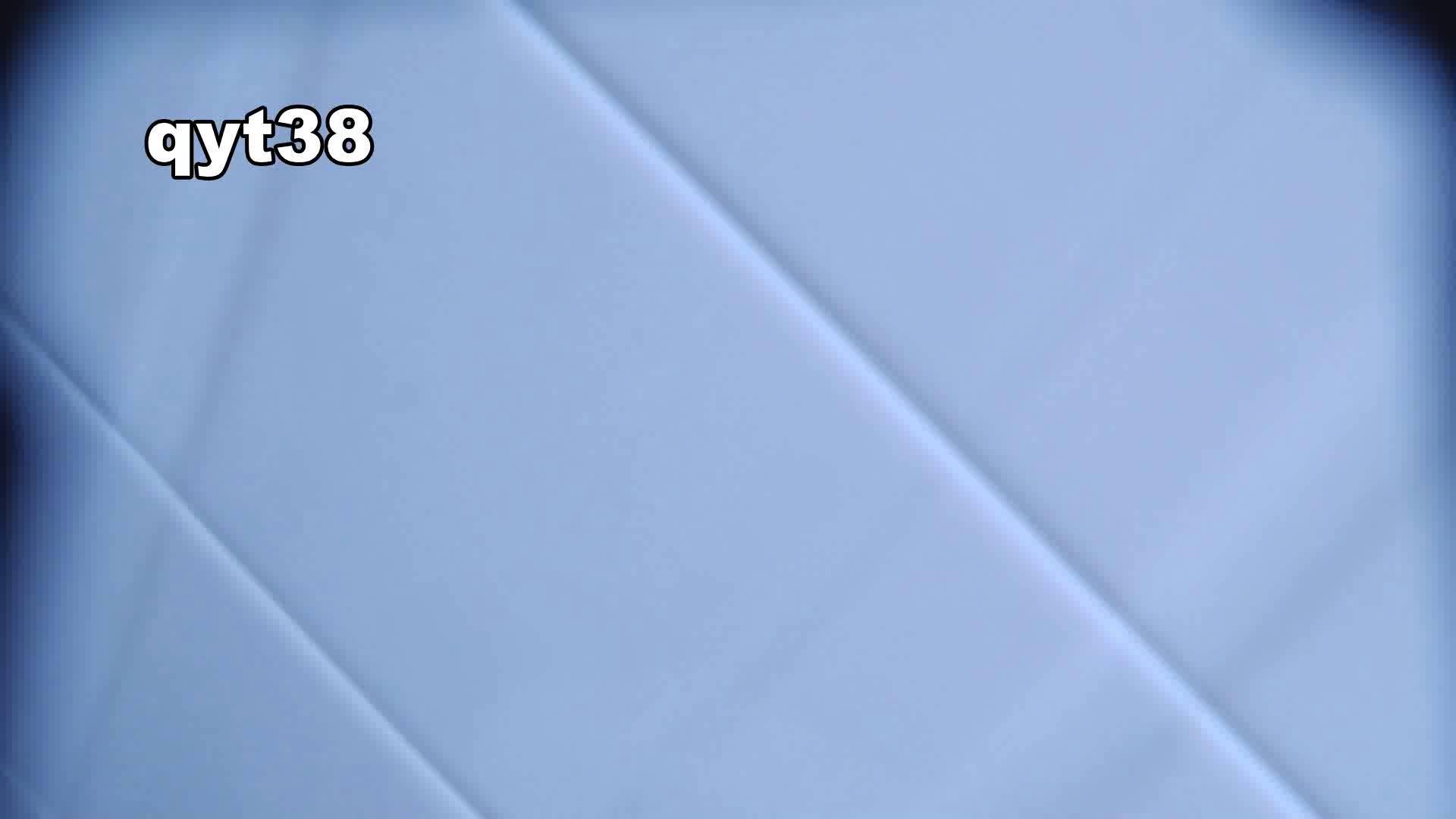 vol.37 命がけ潜伏洗面所! 蛇玉的なイキオイ OLヌード天国   洗面所  82PIX 3
