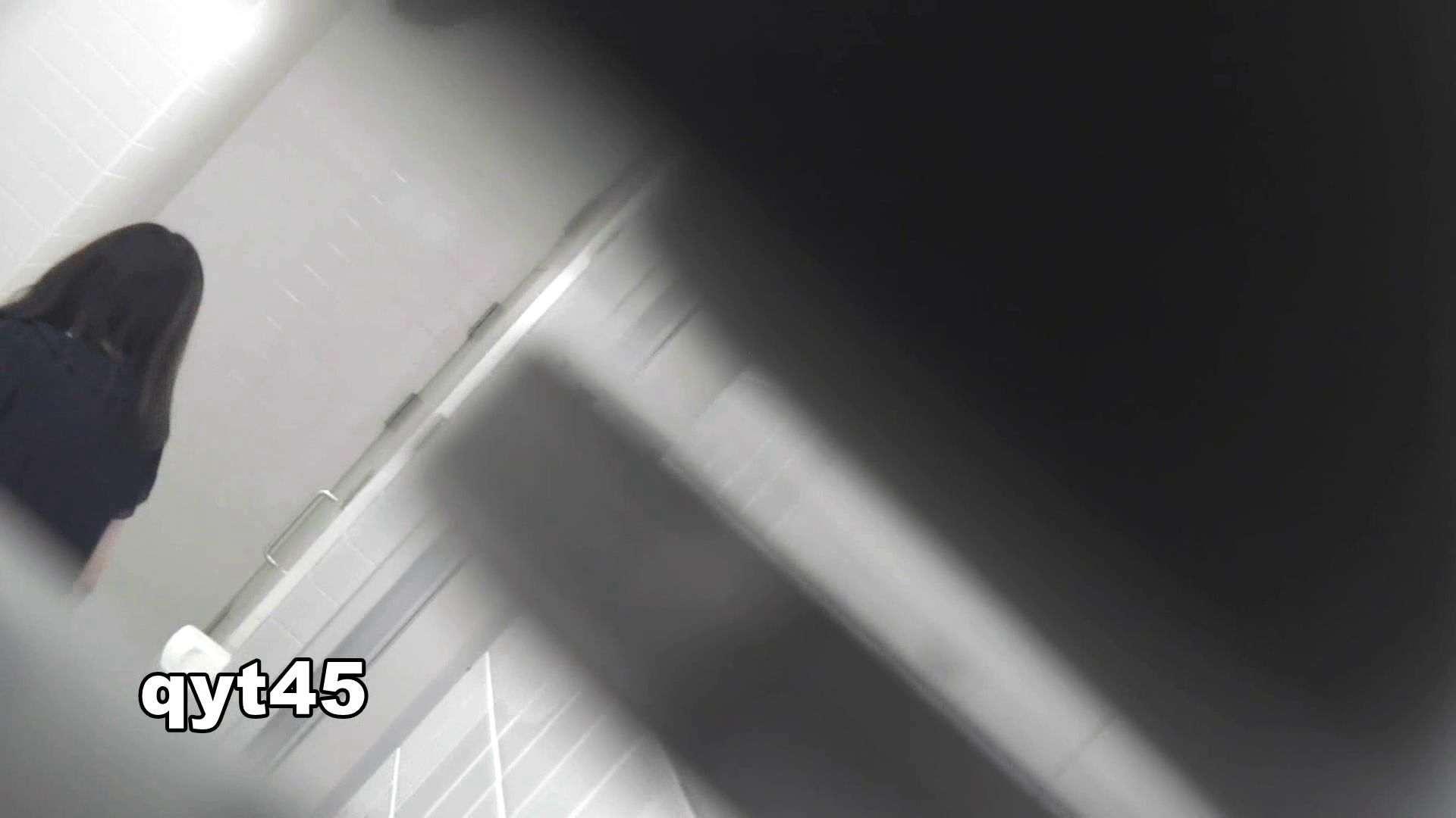 vol.44 命がけ潜伏洗面所! 枝分かれ清楚さん OLヌード天国  69PIX 48