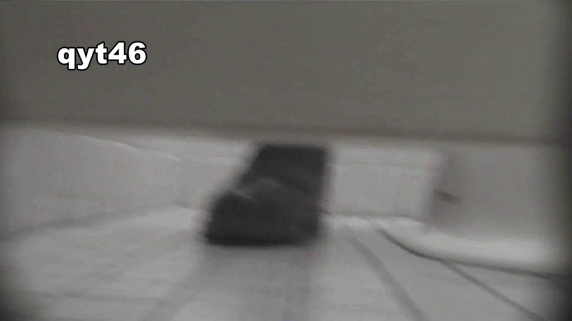 セックスアダルト動画|vol.45 命がけ潜伏洗面所! スッキリさん|ピープフォックス(盗撮狐)