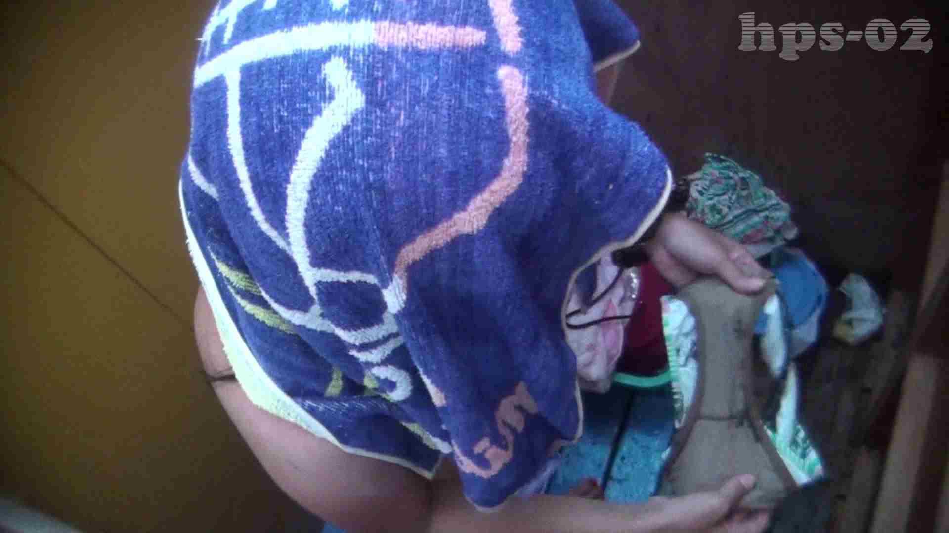 シャワールームは超!!危険な香りVol.2 カメラに目線をやるのですがまったく気が付きません。 OLヌード天国   シャワー  84PIX 31