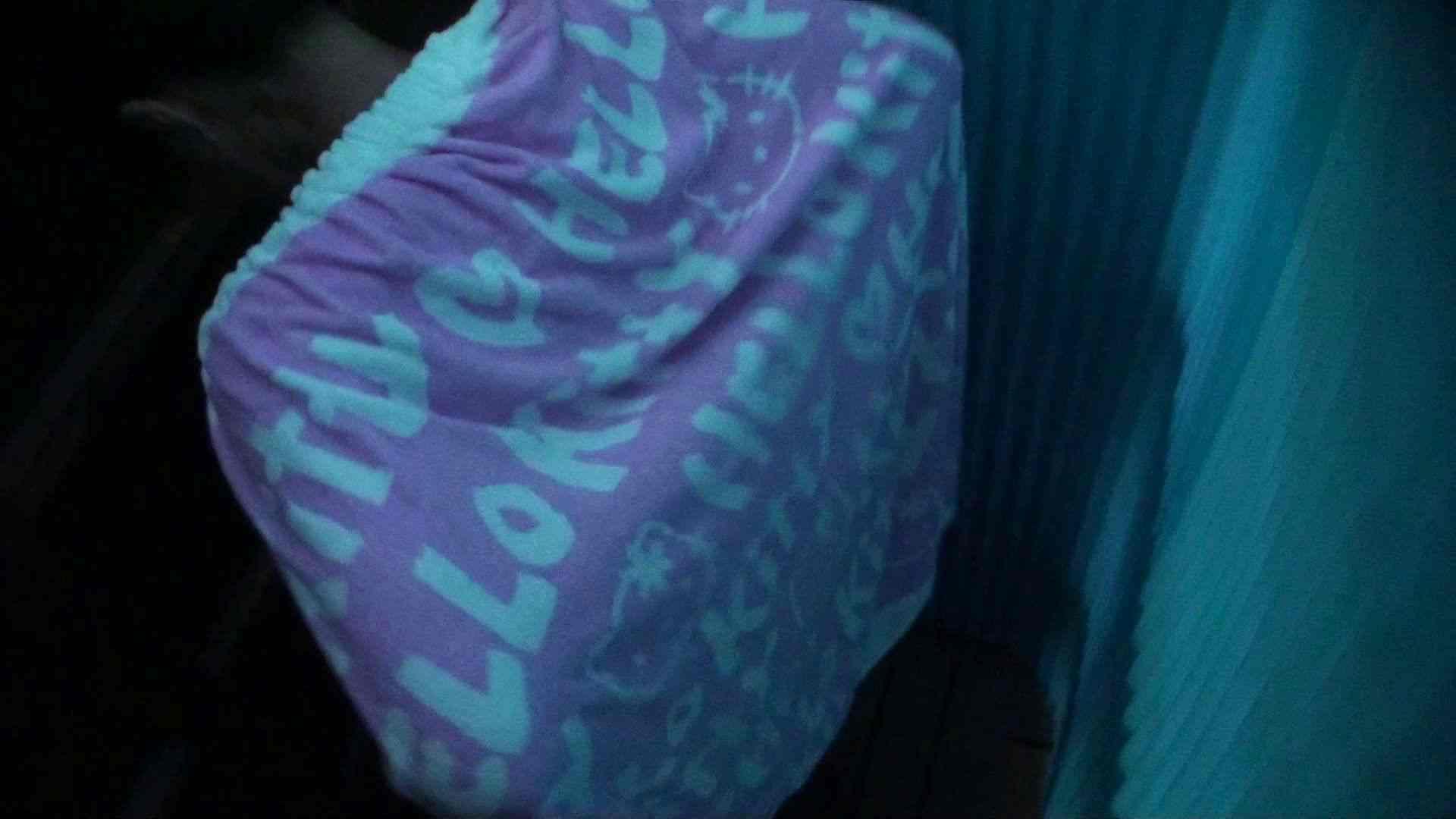 シャワールームは超!!危険な香りVol.26 大学生風美形ギャル 暗さが残念! 高画質  103PIX 36