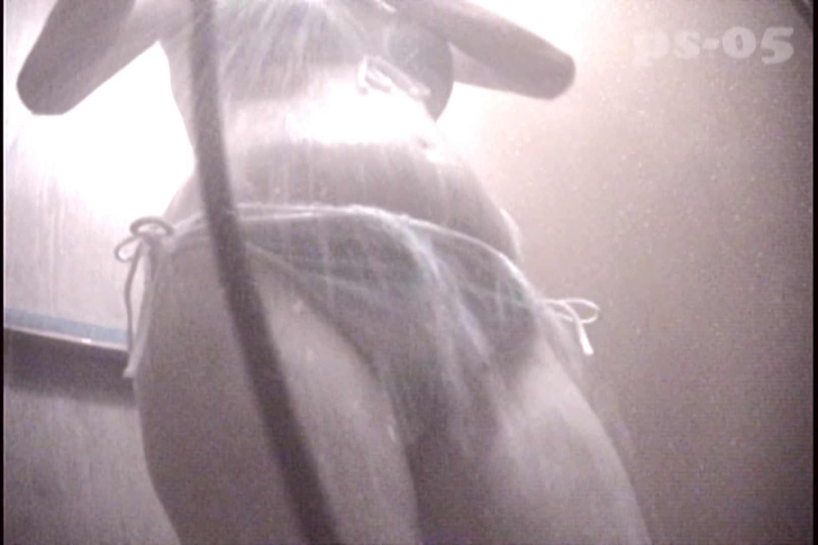 File.29 ビキニに手を入れて股間をごしごし、警戒してか脱ぎません。 盗撮 AV無料動画キャプチャ 98PIX 51