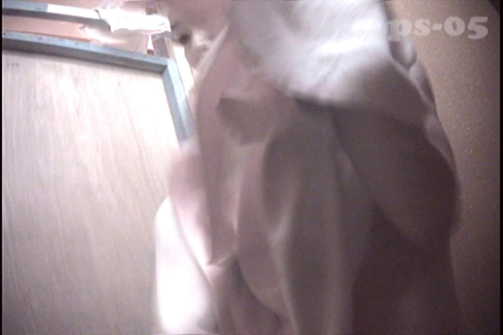 File.29 ビキニに手を入れて股間をごしごし、警戒してか脱ぎません。 脱衣所 おまんこ動画流出 98PIX 97