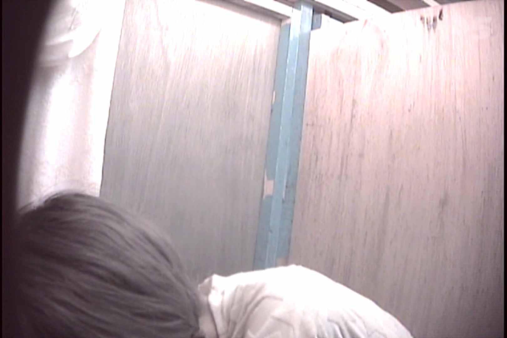 File.37 収穫の秋、こんなの取れました。必見です!【2011年20位】 OLヌード天国 すけべAV動画紹介 53PIX 9
