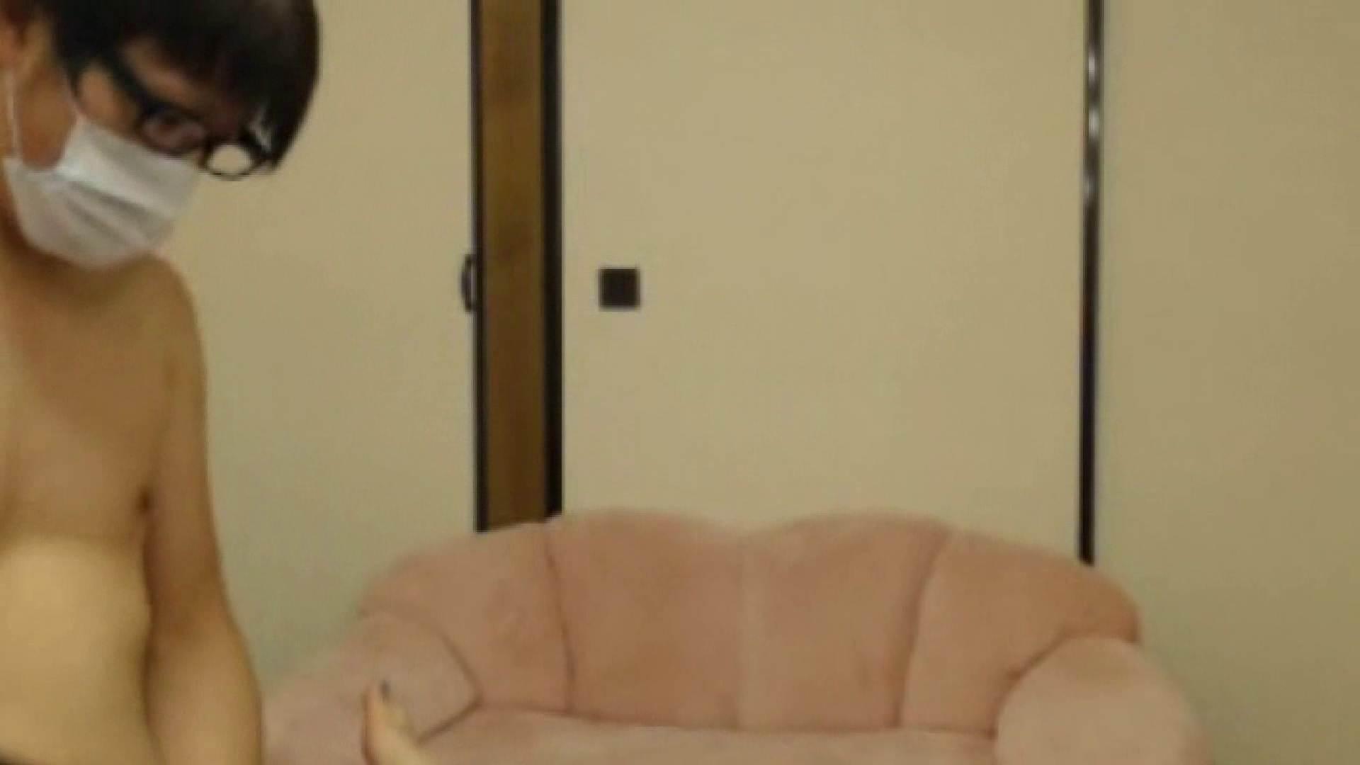 ギャルとハメハメ生チャット!Vol.18後編 OLヌード天国 おまんこ無修正動画無料 107PIX 90