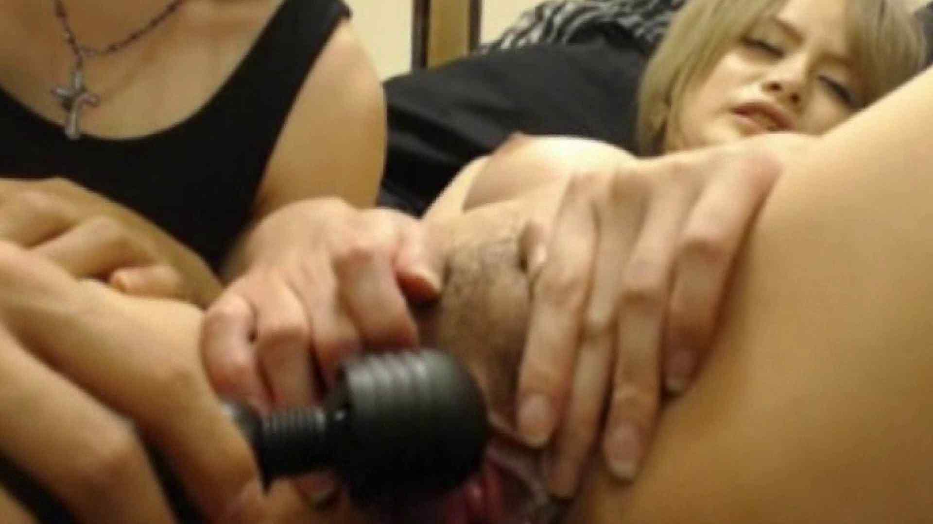 ギャルとハメハメ生チャット!Vol.19前編 SEX セックス画像 77PIX 19