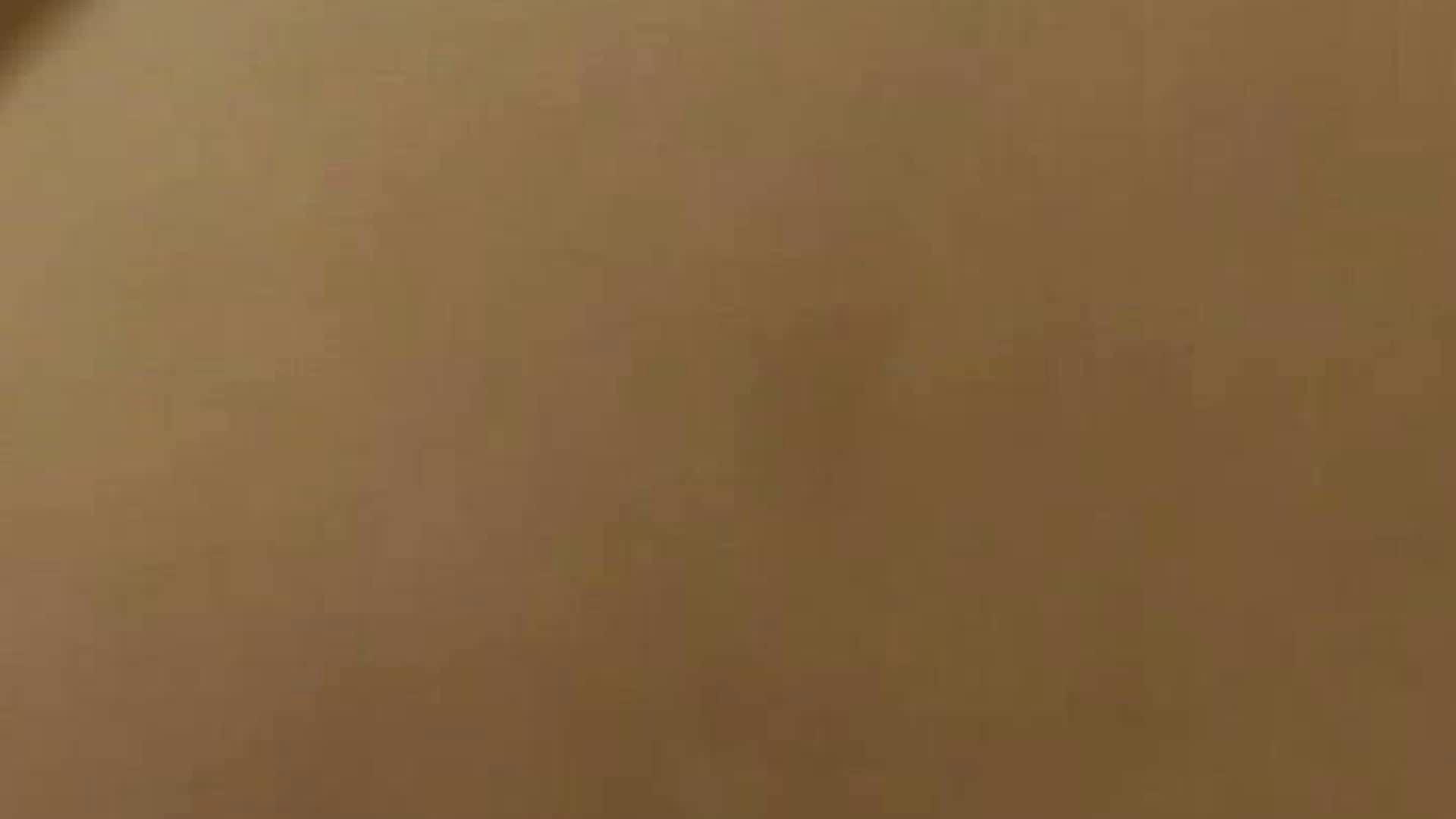 ギャルとハメハメ生チャット!Vol.22 OLヌード天国 隠し撮りオマンコ動画紹介 50PIX 18