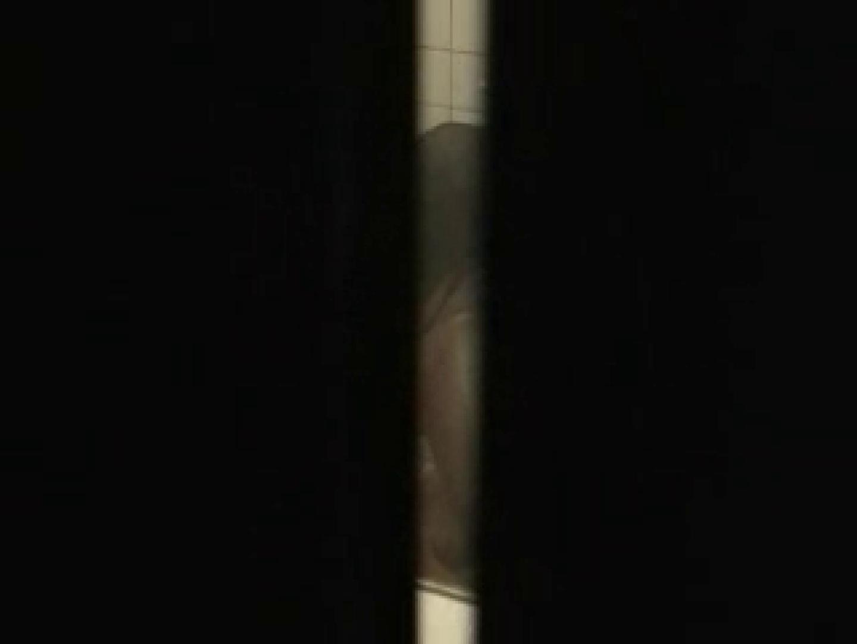 SPD-021 3センチメートルの隙間 2 熟女 ヌード画像 93PIX 2