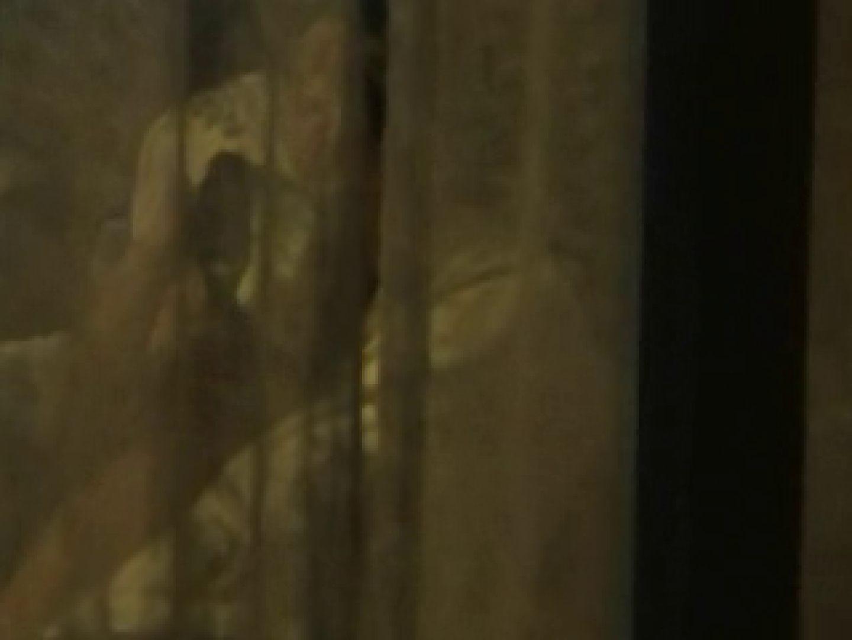 SPD-021 3センチメートルの隙間 2 熟女 ヌード画像 93PIX 86