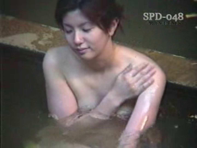 SPD-048 盗撮 5 湯乙女の花びら 盗撮 | ギャル  56PIX 36