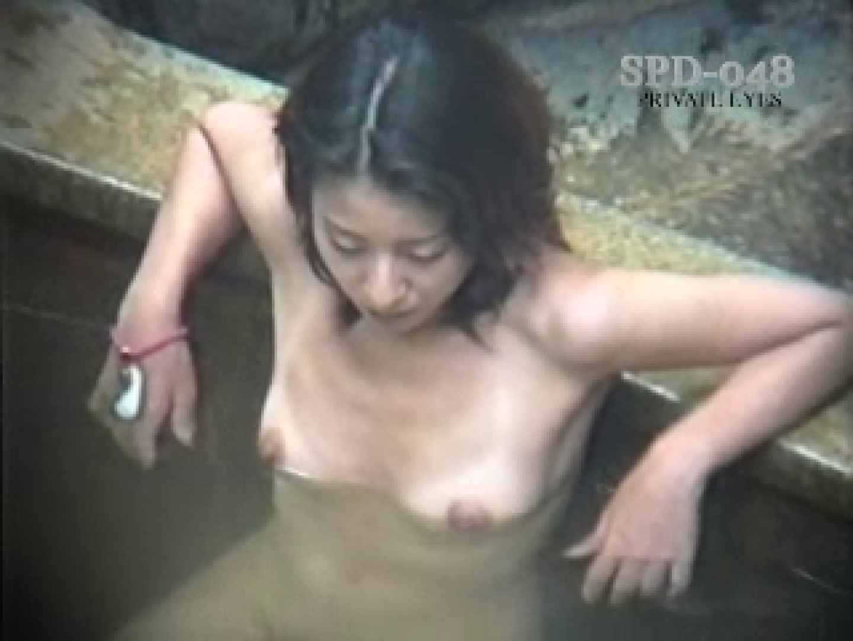 SPD-048 盗撮 5 湯乙女の花びら 盗撮  56PIX 56
