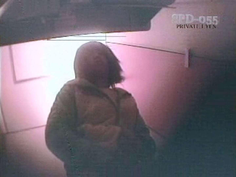 SPD-055 花びらのしるけ 和式 盗み撮り動画キャプチャ 99PIX 8