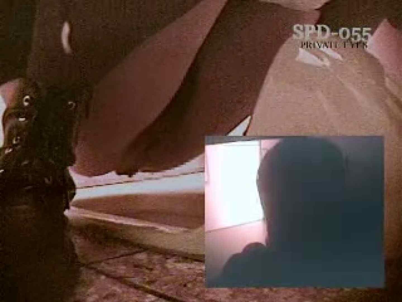 SPD-055 花びらのしるけ 洗面所 われめAV動画紹介 99PIX 17