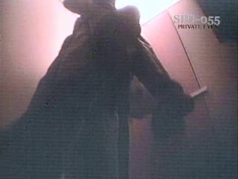 SPD-055 花びらのしるけ 和式 盗み撮り動画キャプチャ 99PIX 23