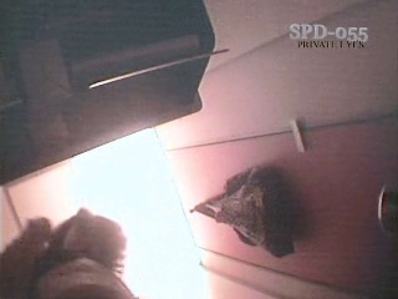 SPD-055 花びらのしるけ おまんこ  99PIX 70