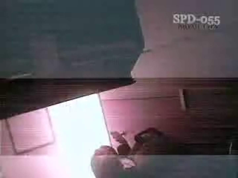 SPD-055 花びらのしるけ 和式 盗み撮り動画キャプチャ 99PIX 88