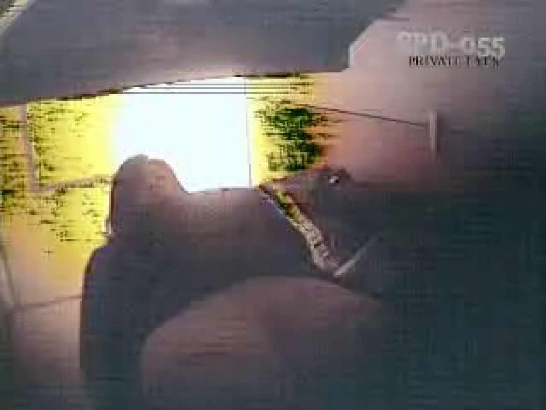 SPD-055 花びらのしるけ 和式 盗み撮り動画キャプチャ 99PIX 98