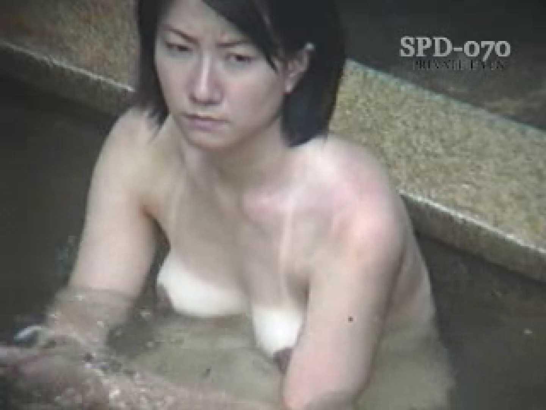 SPD-070 盗撮 9 湯乙女の花びら(熟女編) 美少女のエッチ AV無料 92PIX 29