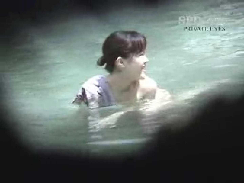 SPD-070 盗撮 9 湯乙女の花びら(熟女編) パイパン天国 | 盗撮  92PIX 51
