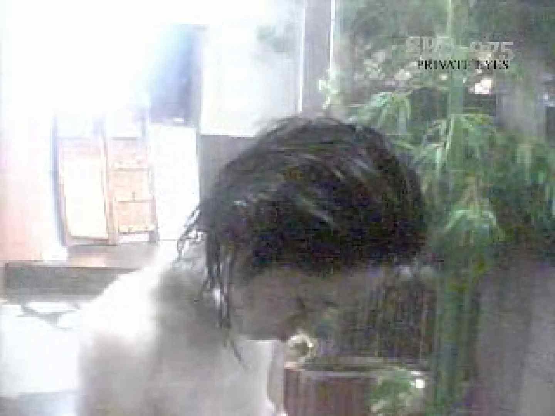 セックスアダルト動画|SPD-075 脱衣所から洗面所まで 9カメ追跡盗撮 前編|ピープフォックス(盗撮狐)