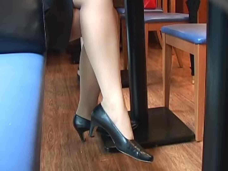 SUPERIOR VOL.4 美女ヌード天国 われめAV動画紹介 73PIX 4