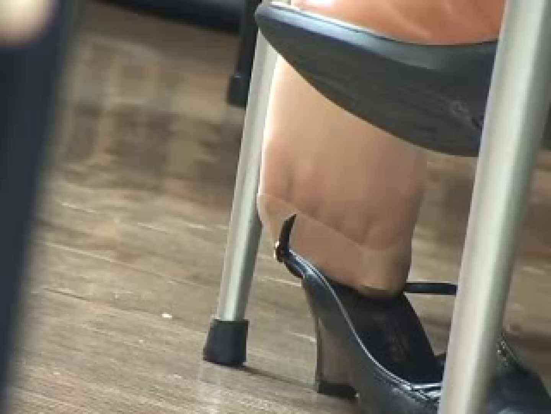 SUPERIOR VOL.4 お姉さんのエッチ 濡れ場動画紹介 73PIX 42