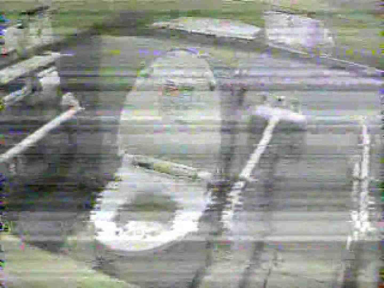 水着ギャル洋式洗面所 Vol.4 洗面所 ヌード画像 61PIX 13