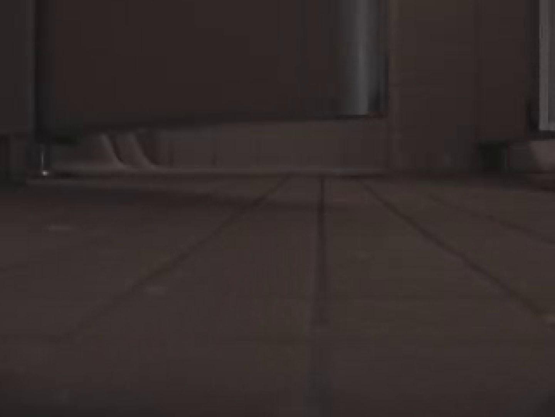 マンコ丸見え和式洗面所Vol.3 盗撮 オメコ動画キャプチャ 51PIX 2